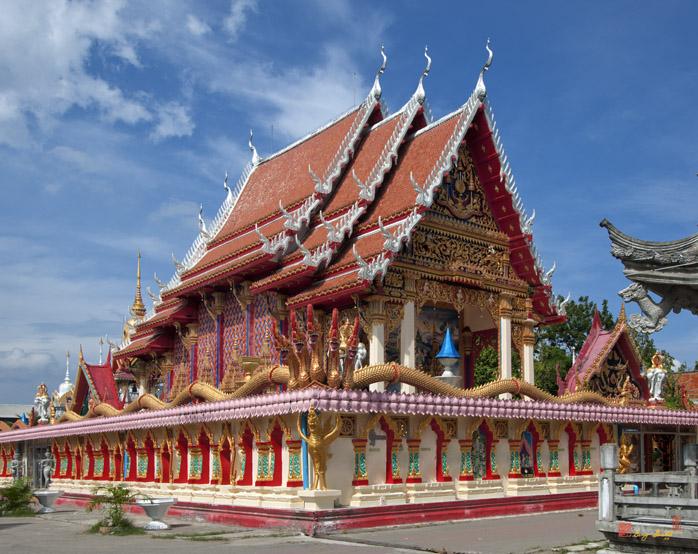Wat Phra Nang Sang,wat phra nang sang temple,???? wat phra nang sang,wat phra nang sang phuket,White Blood Temple,Wat Luad Khao,temple in Phuket,tiger temple in phuket,hindu temple in phuket,famous temple in phuket,chalong temple in phuket,sikh temple in phuket,temple in patong phuket,biggest temple in phuket,chinese temple in phuket,hindu temple in phuket thailand,indian temple in phuket,monkey temple in phuket,temple tours in phuket,iskcon temple in phuket,temple ruins in phuket,shiva temple in phuket,temple tattoo in phuket,elephant temple in phuket,temple a phuket,buddhist temple in phuket,best temple in phuket,most important buddhist temple in phuket,temple bouddhiste phuket,temple chalong phuket,temple chinois phuket,temple di phuket,temple de phuket,most important temple in phuket,where is tiger temple in phuket,temple karon phuket,temple kata phuket,largest temple in phuket